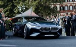 Production (Stock) BMW CS 1 Concept, BMW CS 1 Concept - BMW 8er Concept: Designer-Interview mit Marc Girard Source: <a href='https://www.bimmertoday.de/2017/06/19/bmw-8er-concept-designer-interview-mit-marc-girard/' target='_blank'>https://www.bimmertoday.de/...</a>