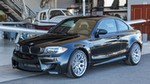 Production (Stock) BMW CS 1 Concept, BMW CS 1 Concept - A Nice BMW 1M Is Worth More Than A 2018 BMW M2 Source: <a href='https://jalopnik.com/a-nice-bmw-1m-is-worth-more-than-a-brand-new-2018-bmw-m-1825117900' target='_blank'>https://jalopnik.com/...</a>