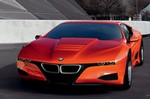 Production (Stock) BMW CS 1 Concept, BMW CS 1 Concept - Bmw m1 cars concept art glossy texture pearlescence ... Source: <a href='https://www.allwallpaper.in/bmw-m1-cars-concept-art-glossy-texture-pearlescence-wallpaper-2551.html' target='_blank'>https://www.allwallpaper.in/...</a>