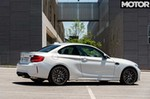 Production (Stock) BMW M2, BMW M2 Competition - 2018 BMW M2 Competition performance review Source: <a href='https://www.whichcar.com.au/reviews/2018-bmw-m2-competition-performance-review' target='_blank'>https://www.whichcar.com.au/...</a>