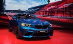 Production (Stock) BMW M2, BMW M2 - 2016 BMW M2 Coupe Will Cost You $52,695 Source: <a href='https://www.autoguide.com/auto-news/2016/01/2016-bmw-m2-coupe-will-cost-you-52-695.html' target='_blank'>https://www.autoguide.com/...</a>