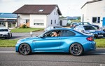 Production (Stock) BMW M2, BMW M2 - BMW M2 Coupé F87 - 25 January 2018 - Autogespot Source: <a href='https://www.autogespot.de/bmw-m2-coupe-f87-1/2018/01/25' target='_blank'>https://www.autogespot.de/...</a>