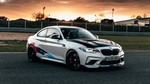 Production (Stock) BMW M2, BMW M2 - Download 5120x2880 Bmw M2 Competition With M Performance ... Source: <a href='https://www.wallpapermaiden.com/wallpaper/39370/bmw-m2-competition-with-m-performance-white-sport-cars/download/5120x2880' target='_blank'>https://www.wallpapermaiden.com/...</a>
