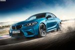 Production (Stock) BMW M2, BMW M2 - [48+] BMW M2 Wallpaper on WallpaperSafari Source: <a href='https://wallpapersafari.com/bmw-m2-wallpaper/' target='_blank'>https://wallpapersafari.com/...</a>