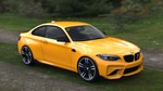Production (Stock) BMW M2, BMW M2 - BMW M2 F84, Need for Speed: No Limits, video games, BMW 2 ... Source: <a href='https://wallhaven.cc/w/dge79g' target='_blank'>https://wallhaven.cc/...</a>