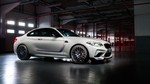 Production (Stock) BMW M2, BMW M2 - BMW M2 5k Retina Ultra HD Wallpaper | Achtergrond ... Source: <a href='https://wall.alphacoders.com/big.php?i=1011380&lang=Dutch' target='_blank'>https://wall.alphacoders.com/...</a>
