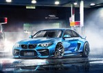 Production (Stock) BMW M2, BMW M2 - ?? ?? : ???, ??, ????, ??? ?, BMW M2, ?? ???, ?? ??, ?? ... Source: <a href='https://wallhere.com/ko/wallpaper/46141' target='_blank'>https://wallhere.com/...</a>