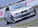 Production (Stock) BMW M3, 2002 -BMW - M3 - 1605