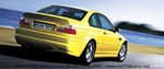 Production (Stock) BMW M3, BMW - M3 - 14027