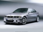 Production (Stock) BMW M3, BMW - M3 - 14174