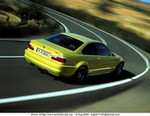 Production (Stock) BMW M3, BMW - M3 - 2317
