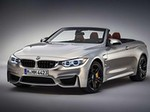 Production (Stock) BMW M4, BMW M4 - 2015 BMW M4 Convertible Photo Gallery Source: <a href='https://auto.ndtv.com/photos/2015-bmw-m4-convertible-photo-gallery-18403' target='_blank'>https://auto.ndtv.com/...</a>