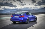 Production (Stock) BMW M4, BMW M4 - New BMW M4 CS unveiled at 2017 Shanghai motor show | CAR ... Source: <a href='https://www.carmagazine.co.uk/car-news/motor-shows-events/shanghai/2017/new-bmw-m4-cs-unveiled-at-2017-shanghai-motor-show/' target='_blank'>https://www.carmagazine.co.uk/...</a>