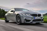 Production (Stock) BMW M4, BMW M4 - BMW M4 CS (2017) review | CAR Magazine Source: <a href='https://www.carmagazine.co.uk/car-reviews/bmw/bmw-m4-cs-2017-review/' target='_blank'>https://www.carmagazine.co.uk/...</a>