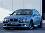 Production (Stock) BMW M5, BMW M5 - My perfect BMW M5. 3DTuning - probably the best car ... Source: <a href='https://www.3dtuning.com/en-US/tuning/bmw/m5/sedan.1998' target='_blank'>https://www.3dtuning.com/...</a>