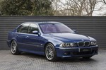 Production (Stock) BMW M5, BMW M5 - 2001 BMW M5 for sale #2083822 - Hemmings Motor News Source: <a href='https://www.hemmings.com/classifieds/cars-for-sale/bmw/m5/2083822.html' target='_blank'>https://www.hemmings.com/...</a>