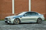 Production (Stock) BMW M5, BMW M5 - BMW M5 Pure Metal (2016) Review - Cars.co.za Source: <a href='https://www.cars.co.za/motoring_news/bmw-m5-pure-metal-2016-review/42544/' target='_blank'>https://www.cars.co.za/...</a>