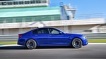 Production (Stock) BMW M5, BMW M5 - BMW M5 (2018) review: M gets AWD | CAR Magazine Source: <a href='https://www.carmagazine.co.uk/car-reviews/bmw/bmw-m5-2018-review/' target='_blank'>https://www.carmagazine.co.uk/...</a>