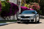 Production (Stock) BMW M5, BMW M5 - BMW M5 Competition (2018) Specs & Price - Cars.co.za Source: <a href='https://www.cars.co.za/motoring_news/bmw-m5-competition-2018-specs--price/44958/' target='_blank'>https://www.cars.co.za/...</a>