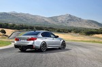 Production (Stock) BMW M5, BMW M5 - BMW M5 Competition review 2018   CAR Magazine Source: <a href='https://www.carmagazine.co.uk/car-reviews/bmw/m5-competition/' target='_blank'>https://www.carmagazine.co.uk/...</a>
