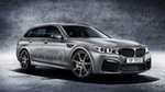 Production (Stock) BMW M5, BMW M5 - 2019 BMW M5 Touring   Top Speed Source: <a href='https://www.topspeed.com/cars/bmw/2019-bmw-m5-touring-ar174151.html' target='_blank'>https://www.topspeed.com/...</a>