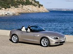 Production (Stock) BMW Z4, BMW Z4 - BMW Z4 2010 Exotic Car Wallpapers #02 of 48 : Diesel Station Source: <a href='http://www.dieselstation.com/BMW/2010-Z4/2010-BMW-Z4-wallpaper-ds02-i1287.html' target='_blank'>http://www.dieselstation.com/...</a>
