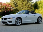 Production (Stock) BMW Z4, BMW Z4 - New BMW Z4 Roadster (E89) 2016, prices and equipment ... Source: <a href='http://carsnb.com/bmw-z4-roadster-e89-2016-prices-equipment/' target='_blank'>http://carsnb.com/...</a>