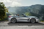 Production (Stock) BMW Z4, BMW Z4 - New and Used BMW Z4: Prices, Photos, Reviews, Specs - The ... Source: <a href='https://www.thecarconnection.com/cars/bmw_z4-series' target='_blank'>https://www.thecarconnection.com/...</a>