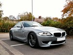 Production (Stock) BMW Z4, BMW Z4 - What colour/finish for my wheels? Getting refurbed - Z4 ... Source: <a href='https://z4-forum.com/forum/viewtopic.php?t=46275' target='_blank'>https://z4-forum.com/...</a>