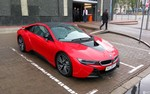 Production (Stock) BMW i8, BMW i8 - BMW i8 Protonic Red Edition - 31 May 2017 - Autogespot Source: <a href='https://www.autogespot.com/bmw-i8-protonic-red-edition/2017/05/31' target='_blank'>https://www.autogespot.com/...</a>