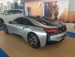 Production (Stock) BMW i8, BMW i8 - Want a Hollow, Non-Working BMW i8 Display Car for Your ... Source: <a href='https://www.carscoops.com/2014/08/want-hollow-non-working-bmw-i8-display/' target='_blank'>https://www.carscoops.com/...</a>