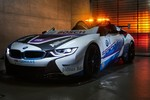 Production (Stock) BMW i8, BMW i8 - BMW Championship Wallpapers - Wallpaper Cave Source: <a href='https://wallpapercave.com/bmw-championship-wallpapers' target='_blank'>https://wallpapercave.com/...</a>