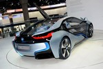 Production (Stock) BMW i8, BMW i8 - BMW's M Division Pitches a 600HP M8 Supercar Based on the ... Source: <a href='https://www.carscoops.com/2013/02/bmws-m-division-pitches-600hp-m8/' target='_blank'>https://www.carscoops.com/...</a>