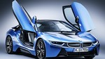 Production (Stock) BMW i8, BMW i8 - Bmw Car All Model Image - New Cars Review Source: <a href='https://newcarsbd.blogspot.com/2020/11/bmw-car-all-model-image.html' target='_blank'>https://newcarsbd.blogspot.com/...</a>