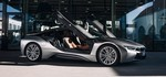 Production (Stock) BMW i8, BMW i8 - BMW ends production of the i8 electric sports car next ... Source: <a href='https://www.pinterest.jp/pin/111604897004541348/' target='_blank'>https://www.pinterest.jp/...</a>