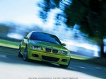 Production (Stock) BMW M3, BMW - M3 - 14022