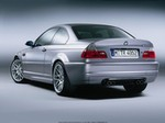 Production (Stock) BMW M3, BMW - M3 - 14177