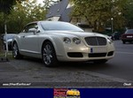 Production (Stock) Bentley Continental GTC, Bentley - Continental GTC - 67189