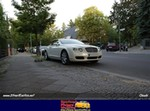 Production (Stock) Bentley Continental GTC, Bentley - Continental GTC - 67192