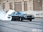 Production (Stock) Buick Grand National, Buick Grand National - Which 1980's American cars could be considered classics ... Source: <a href='https://www.tigerdroppings.com/rant/o-t-lounge/which-1980s-american-cars-could-be-considered-classics/71975734/page-2/' target='_blank'>https://www.tigerdroppings.com/...</a>