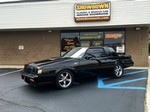 Production (Stock) Buick Grand National, Buick Grand National - 1986 Buick Grand National for sale Source: <a href='https://80s-cars-for-sale.com/1986-buick-grand-national-3/' target='_blank'>https://80s-cars-for-sale.com/...</a>