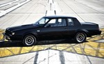 Production (Stock) Buick Grand National, Buick Grand National - MSN's top 15 cars for its dream garage, what are yours ... Source: <a href='https://www.mycarheaven.com/2013/12/msns-top-15-cars-for-its-dream-garage-what-are-yours/' target='_blank'>https://www.mycarheaven.com/...</a>