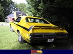 Production (Stock) Buick GSX, Buick - GSX - 68407