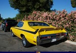 Production (Stock) Buick GSX, Buick - GSX - 68443