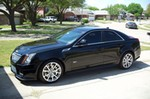 Production (Stock) Cadillac CTS, Cadillac CTS - 2010 Cadillac CTS V Sedan | Cars I Like | Cadillac cts v ... Source: <a href='https://www.pinterest.com/pin/133559945169782384/' target='_blank'>https://www.pinterest.com/...</a>