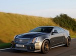 Production (Stock) Cadillac CTS, Cadillac CTS - Tuning Cadillac CTS-V Coupe 2011 online, accessories and ... Source: <a href='https://www.3dtuning.com/en-US/tuning/cadillac/cts-v/coupe.2011' target='_blank'>https://www.3dtuning.com/...</a>