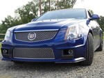 Production (Stock) Cadillac CTS, Cadillac CTS - 2013 Cadillac CTS-V Stock # CADILLACCTS-V for sale near ... Source: <a href='https://www.cooperclassiccars.com/2013-cadillac-cts-v-c-3311.htm' target='_blank'>https://www.cooperclassiccars.com/...</a>