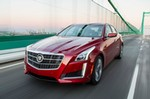 Production (Stock) Cadillac CTS, Cadillac CTS - 2014 Cadillac CTS Reviews - Research CTS Prices & Specs ... Source: <a href='https://www.motortrend.com/cars/cadillac/cts/2014/' target='_blank'>https://www.motortrend.com/...</a>