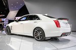 Production (Stock) Cadillac CTS, Cadillac CTS - 2016 Cadillac CTS-V Reviews - Research CTS-V Prices ... Source: <a href='https://www.motortrend.com/cars/cadillac/cts-v/2016/' target='_blank'>https://www.motortrend.com/...</a>