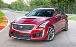 Production (Stock) Cadillac CTS, Cadillac CTS - 2016 Cadillac CTS-V - Wallpapers and HD Images | Car Pixel Source: <a href='https://www.carpixel.net/wallpapers/3709/2016-cadillac-cts-v.html' target='_blank'>https://www.carpixel.net/...</a>